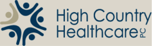 HighCountryHealthcare