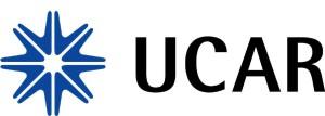 ucar_logo