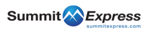 summit-express-logo-glow